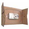 通販用梱包箱『オルピタ通販BOX』 製品画像