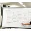【白板家/導入事例】Web会議やシステムトラブル発生時の板書共有 製品画像