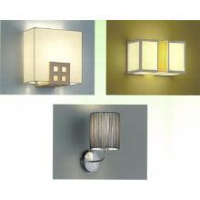 照明 ブラケット照明 製品画像