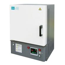 高温精密電気炉『BC-HF1600』 製品画像