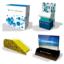 ディスプレイ什器・POP『LIMEX EcoDiss』 製品画像