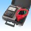 電圧可変式高圧絶縁抵抗計 KEW3124A レンタル 製品画像