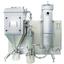 【電池材料対応】連続運転式噴霧乾燥機 MDL-150(C)M 製品画像