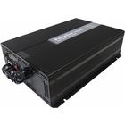 外部AC切替機能付高性能高機能インバータ「FI-SH3503R」 製品画像