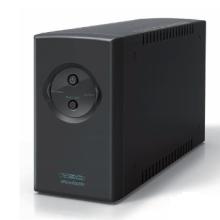 小型無停電電源装置 正弦波UPS UPSmini500SW 製品画像