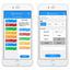 【制作・開発実績】文英堂様『SigmaPlayer2』アプリ 製品画像