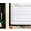 精密三次元測定サービス 製品画像