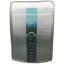 オゾン脱臭除菌機『オゾンだっしゅツイン30/60』 製品画像