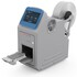 ALPS 5000 オートメーションヒートシーラー 製品画像