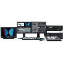 canopus 「HDWS-3500」 製品画像