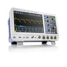 オシロスコープ『R&S RTA4000』 製品画像