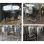 食品・製薬業界に特化!ステンレス鈑金部品・装置の製作事例写真資料 製品画像