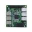 産業用 CPUボード  PERFECTRON SK506 製品画像