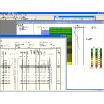 液状化判定システム(地震応答解析機能対応)『LIQUEUR』 製品画像