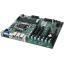 【6Core CPU対応!インテル第八世代】MS-98K9 製品画像