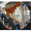 自動車業界における大気圧プラズマ装置の応用 製品画像