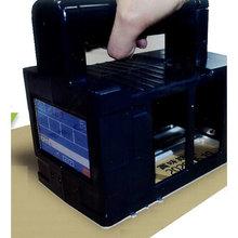 ロット番号印字ボックス型インクジェットプリンター 製品画像
