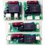 AC-DCコンバーター 製品画像