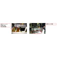 【お悩み解決事例】装置編 既存装置のトラブル改善 製品画像