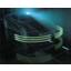 QNX Platform for ADAS 2.0 製品画像