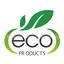 ECOシリーズ 製品画像