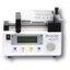 シリンジポンプ(インフュージョンポンプ) FP-2100 製品画像