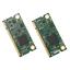 USB2.0延長用組込みモジュール RG23xxA Core 製品画像