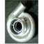 アルミ部品 精密加工サービス 製品画像