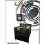 透明フィルム専用画像検査装置 ZEROS GRID2  製品画像