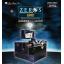 高速画像処理フィルム検査装置『ZEROS-GRID』 製品画像
