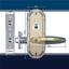 5つの機能を搭載した取替用レバー『TOMFU』 製品画像