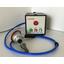 『水素検知器・警報器』※訪問実演・レンタル可能 製品画像