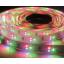 FPCシリーズ-LEDストリップライト(LEDテープライト) 製品画像