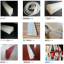 シリコーンゴムストリップ,シリコン密封シール 製品画像