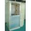床吸い込み型除塵装置『KAS-P100』 製品画像