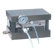 クロスフロー式 コンパクト平膜試験機『SEPA CFII』 製品画像