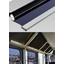 非カセット式スクリーン『エアグライダー』 製品画像
