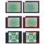 【比較検査ソリューション】多品種少量生産特化AI 製品画像