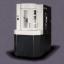 横形マシニングセンタ『N2』 製品画像
