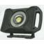 スピーカー搭載ワークライト 製品画像