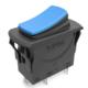 3120シリーズ オプション 防水プロテクタ(IP65) 製品画像