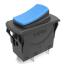 ロッカー蛇腹防水プロテクタ(IP65)3120  製品画像
