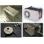『レーザー波長計&レーザースペクトラムアナライザー』 製品画像