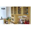 家具やインテリア用品の企画・製造・販売 製品画像