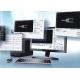 【外観検査の効率化のために!】自動外観センサ『FIS-100』 製品画像