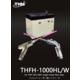ファイバーレーザー用ハンドトーチ『THFH-1000HL/W』 製品画像