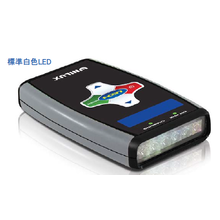 小型ストロボスコープ『LED1』 製品画像