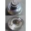 吊下げ型電源一体式無電極ランプ「MUSASHI-SS」 製品画像