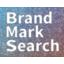 インターネット商標索DB『Brand Mark Search』 製品画像