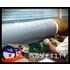【金属補修/肉盛パテ】ベルゾナ1111 スーパーメタル 製品画像